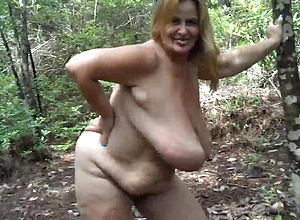 mature,softcore,hd Videos,outdoor,big Hooters