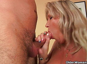 mature,milf,old Amp,young,granny,hd videos,big innate Tits,big Knockers