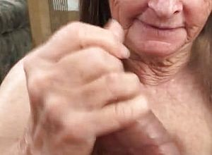handjob,granny,hd Videos,cum drinking
