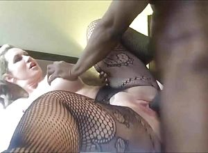 mature,creampie,interracial,hd Videos,big Tits,porn for Femmes