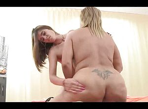 Mature,milf,old Amp,young,hd Videos,18 Yr Old,threesome