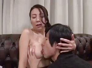 big tits,blowjobs,japanese,matures,milf,roleplay,asian