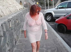 Mature,public nudity,flashing,granny,hd movies