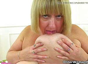 british,milf,matures,big tits,tits