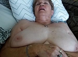 granny,hd videos,big Innate tits,porn for Damsels