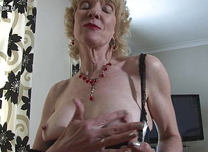mature,stockings,milf,british,granny,hd Videos,mature Nl