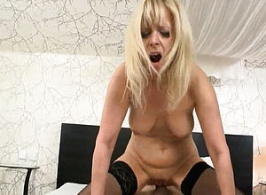 Mature,granny,hd videos,cougar