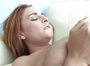 lesbian,mature,old Amp,young,hd Vids
