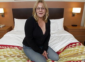 mature,milf,old amp,young,granny,hd Videos,cougar,big udders