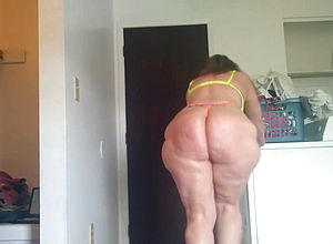 amateur,mature,milf,hd videos,pawg,big Culo