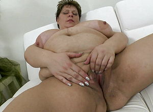 Mature,hd videos,big tits,girl Jacking