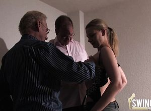 Amateur,blonde,blowjob,doggystyle,european,german,hardcore,milf,swingers,threesome