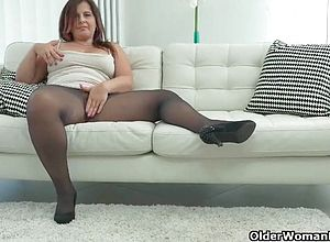 european,milf,matures