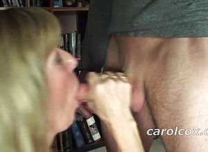 Amateur,blowjob,mature,facial,milf,hd flicks