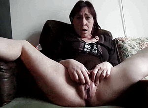 Mature,handjob,hd Videos,girl Stroking