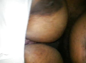 blowjob,granny,hd videos,big Tits,black