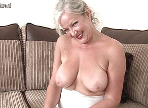 Amateur,mature,milf,british,granny,hd Videos,mature nl