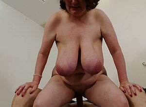 Amateur,blowjob,mature,tits,milf,old Amp,young,granny,hd Videos,big Tits,mature Nl