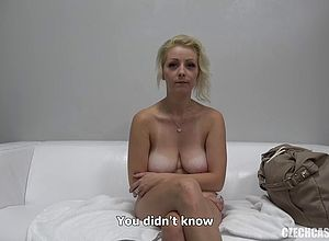 blonde,milf,castings,sex Toys,blowjobs,matures,babes,sucking