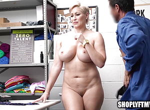 blonde,mature,milf,hd videos,doggy style,striptease,big natural tits,interview,big ass,big Titties,milf Sex,chubby milf,shoplifting,caught shoplifting,mature Milf,security cam,big Ass White Girl,shoplyfter,short hair Milf
