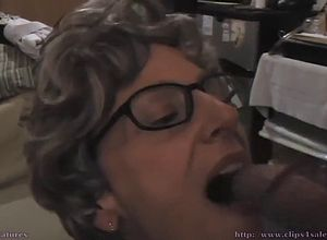 large Cock,granny,matures,old Young,hardcore,blowjobs,sucking,cumshot
