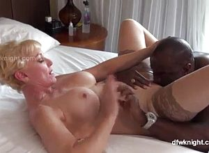 Big butt,interracial,big Cock,matures,milf
