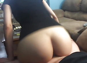 mature,milf,hd videos,big Ass,porn For chicks