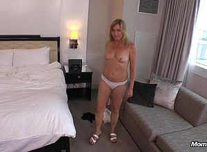 blonde,mature,top rated,milf,hd Videos,big inborn Boobs