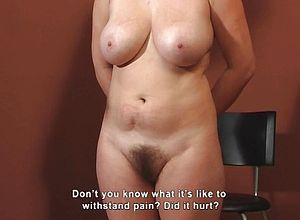 bdsm,castings,matures,milf,redheads,tits