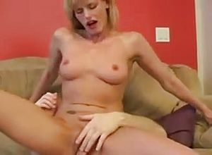 blonde,cumshots,mature,pornstars,wife
