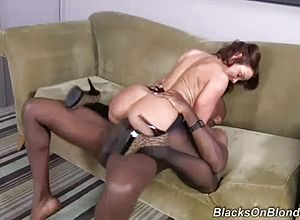 dark hued and Ebony,big Cock,matures,milf,cougar,cute,brunette