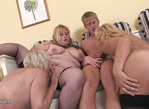 mature,group sex,milf,old amp,young,granny,hd videos,mature Nl