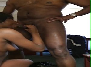 amateur,blowjobs,matures,black and Ebony