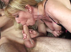 Amateur,mature,creampie,milf,old Amp,young,hd Videos,pussy