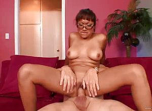 Big tits,deep throat,foot Fetish,hardcore,milf,shaved,tattoo,sexy,asian,babes,riding,granny,big Cock