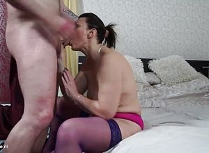big butt,big tits,brunette,matures,milf,british