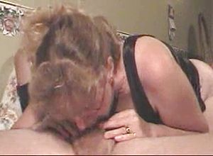 creampie,deep throat,matures