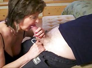 blowjobs,matures,granny