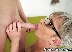 Big cock,blowjobs,matures,doggy Style,facials,tattoo,granny