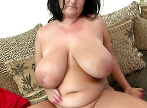 Mature,milf,granny,hd Videos,big tits,mature Nl