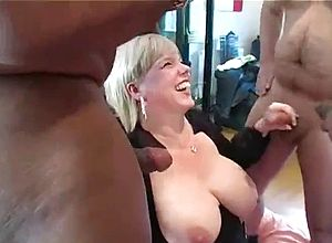 join. agree with hard fuck milf huge boobs for that interfere