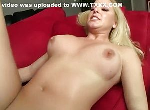 Straight,big Tits,blonde,interracial,mature