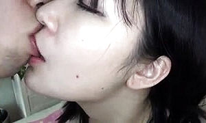 asian,blowjob,hardcore,japanese,milf
