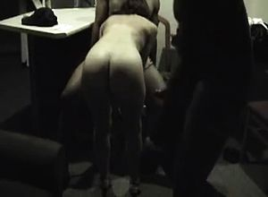 Amateur,gangbang,interracial,milf,threesome
