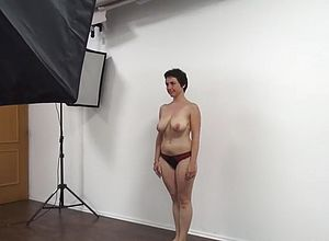 Amateur,blowjobs,castings,czech,doggy style,european,granny,matures,milf,slut