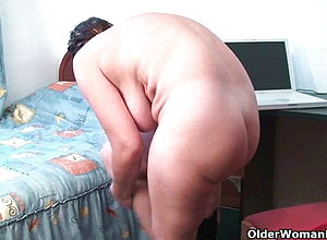 amateur,mature,milf,british,granny