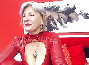 amateur,big Boobs,granny,latex,solo,webcam