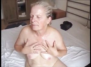 Amateur,blowjobs,cumshot,granny,facials,old Young,sucking,young