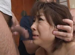 jav censored,straight,japanese,gangbang,stockings,cunnilingus,mature
