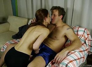 cougar,cumshot,granny,milf,matures,skinny,small Tits,hardcore,sexy